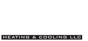 Cair Heating and Cooling, LLC - Louisville, KY